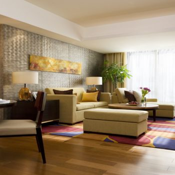 CorporateStay.in-Service-Apartments-350x350 Serviced Apartments in Gurgaon | Guest houses in Gurgaon | Service Apartments Gurgaon | CorporateStay.in