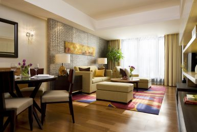 Verandas-1-385x258 Japanese Accommodation in Gurgaon | Guest houses in Gurgaon | Serviced Apartments Gurgaon | CorporateStay.in